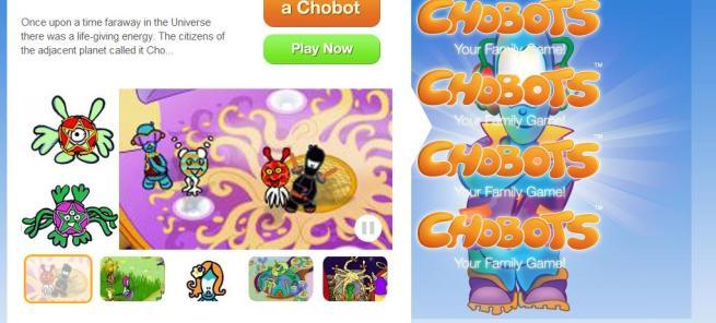 chobotsedit